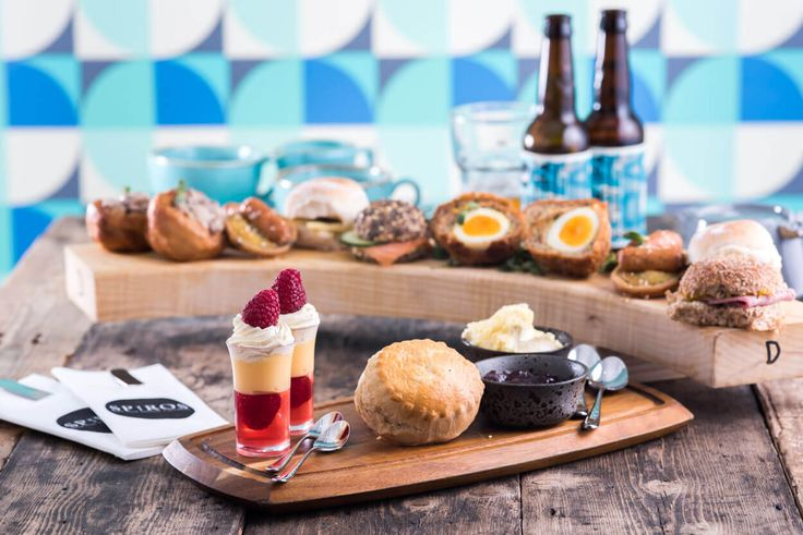 How will you celebrate Dad this year? Check out our favourite Father's Day ideas, from our own Gentleman's Afternoon Tea to space travel, stadium tours & more! -- http://spiros.co.uk/2017/06/01/fathers-day-ideas-cardiff-june/
