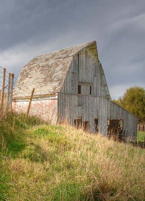 17 Best Images About Old Barns On Pinterest Old Wagons