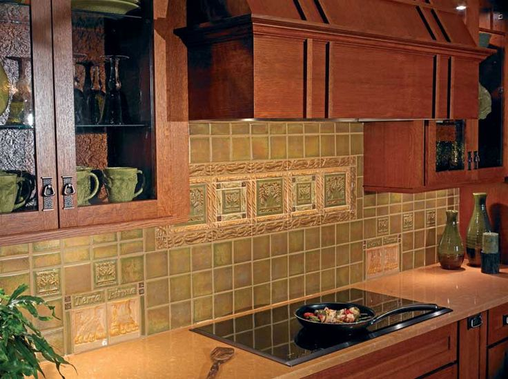 1000 Images About Home Tile On Pinterest Kitchen