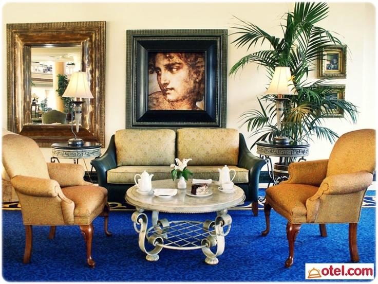 Sheraton Çesme Otel Resort hakkında daha detaylı bilgi için linke tıklayın >> http://tr.otel.com/hotels/sheraton_cesme_hotel_resort_spa.htm?sm=pinteresttr