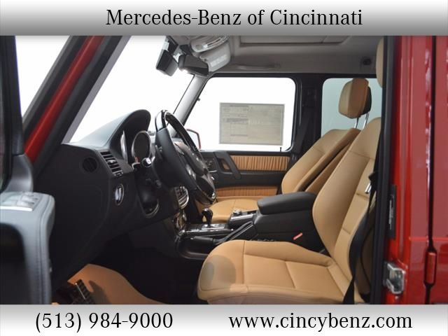 Awesome Mercedes 2017: 2016 Mercedes-Benz G-Class for sale in Cincinnati, Ohio >> 140319456 | Get... Car24 - World Bayers Check more at http://car24.top/2017/2017/08/19/mercedes-2017-2016-mercedes-benz-g-class-for-sale-in-cincinnati-ohio-140319456-get-car24-world-bayers/
