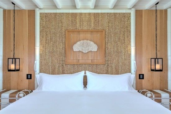 Mykonos Hotel Photo Gallery | Santa Marina Resort & Villas in Mykonos