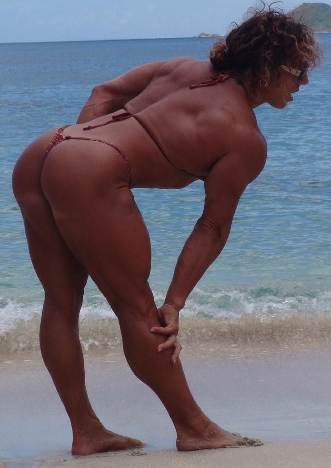 Annie rivieccio fucking a man, sexy pictures of girls naked doing the splits