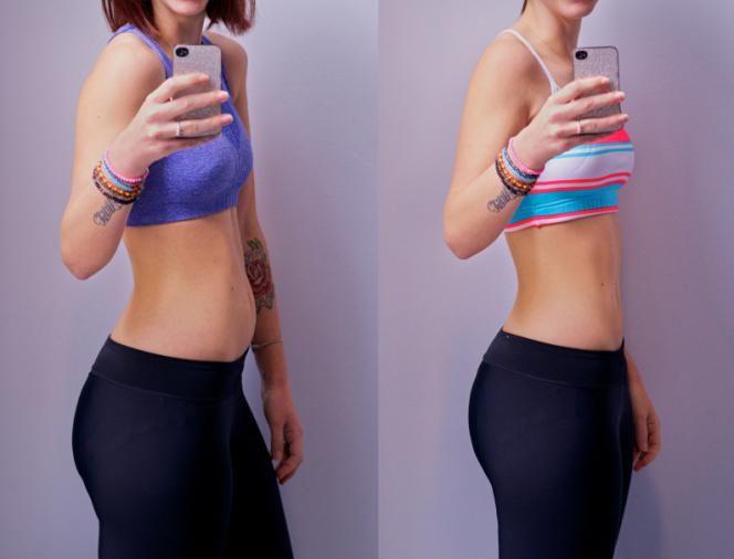 Fazer uma desintoxicação alimentar pode ser uma das formas de perder peso rápido, já que com ela é feita uma limpeza no organismo, eliminando todas as impurezas. De acordo com a nutricionista, Karyna Pugliese, em entrevista ao site Mulher, uma dieta detox é baseada em um cardápio de baixas calorias, sem carboidr