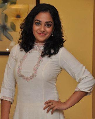 Nithya Menon Profile
