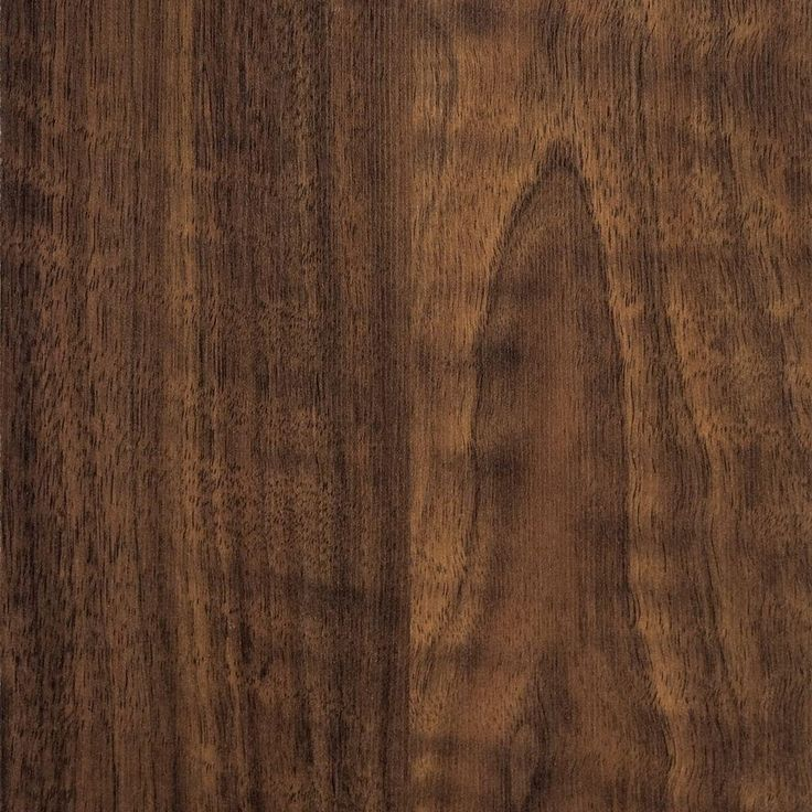 17 Best Ideas About Walnut Laminate Flooring On Pinterest