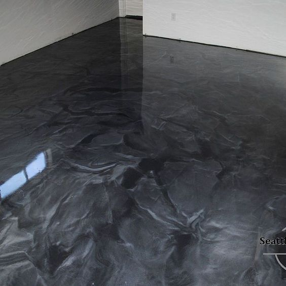 Die 25  besten ideen zu epoxy floor basement auf pinterest ...