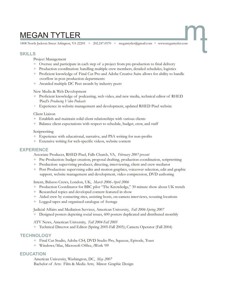 17 best resumes images on Pinterest Resume, Badges and Cv design - graphic design resume objective examples