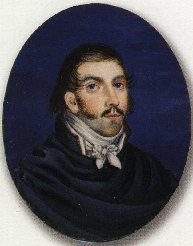 Лев Иванович Соллогуб, женат на Анне Михайловне Горчаковой, родной сестре канцлера  князя Александра Михайловича Горчакова.