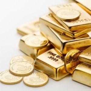 Gold kaufen http://www.aktuellergoldpreis.org/gold-kaufen