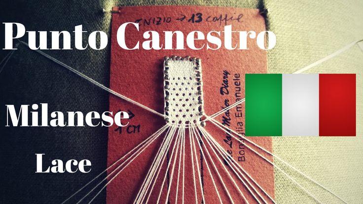 TOMBOLO - Il Punto Canestro #Punti Milano (ITA)