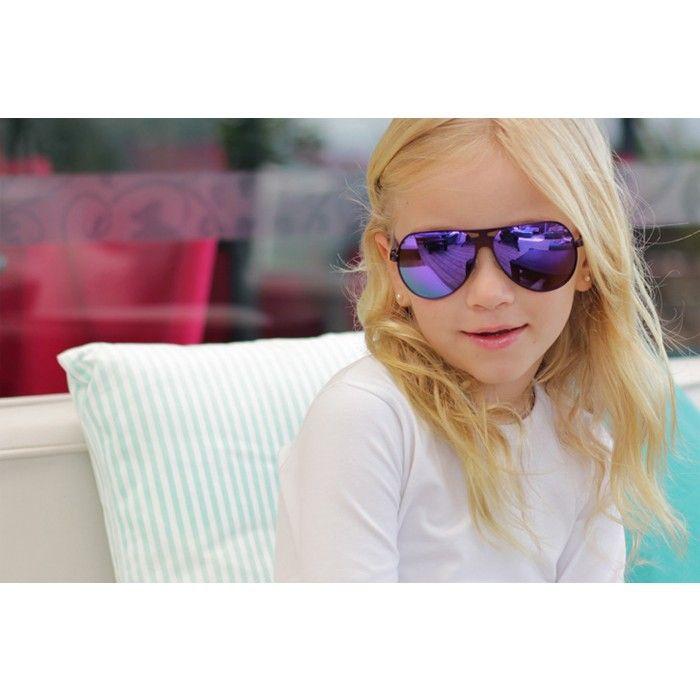 Mormaii cria linha de óculos de sol infantil. B) Os modelos são muitos semelhantes aos de adultos, mas agora é na medida certa dos pequenos! #oculos #mormaii #infantil #oculosescuro #moda #style #sunglasses #eyewear #kids #oculosdesol #oculosshop #espelhado #mirror #sun #summer