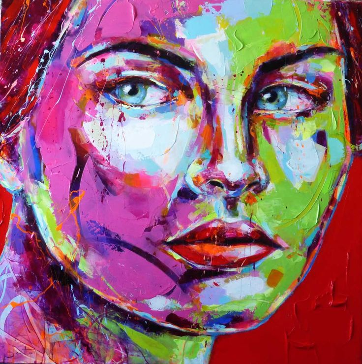 16 best artist berto images by galerie artiane on pinterest artists art paintings and