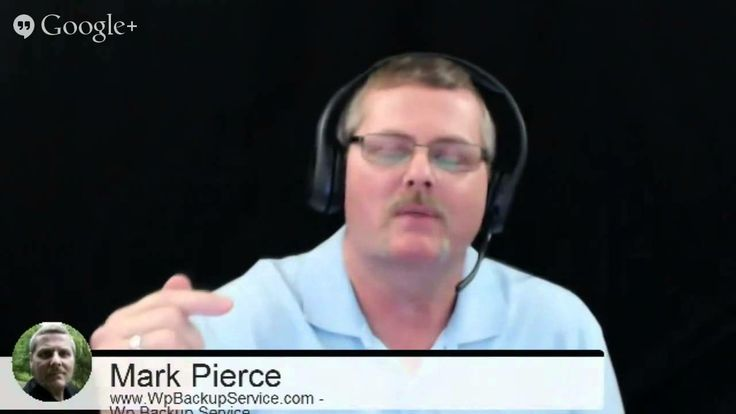WordPress Security Tip #2 -- IP Filters:  WordPress security always starts on your local computer system first. You need Windows operating system user I highly recommend a small but powerful program that is free of charge called PeerBlock. Once you install PeerBlock when it does it goes out and loads the most current known hackers IP databases on the Internet today.  For more video like this visit, Starrtech Video Tutorials: http://www.starrtechvideotutoriallibrary.com/