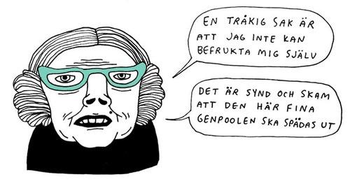nanna johansson | Tumblr