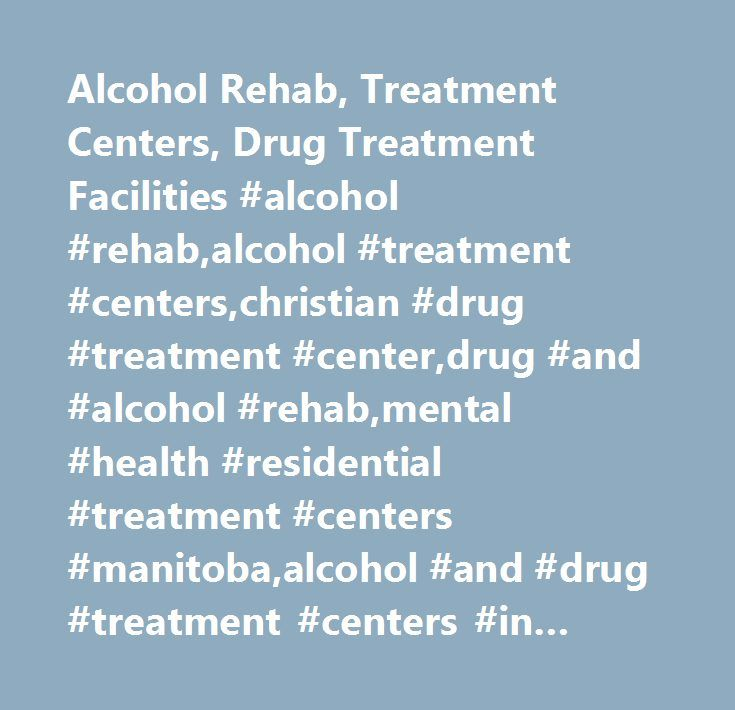 compare the effectiveness of alcohol in Epa registered hard surface disinfectants comparison chart active ingredient in institutional effectiveness • effective against most bacteria and some.