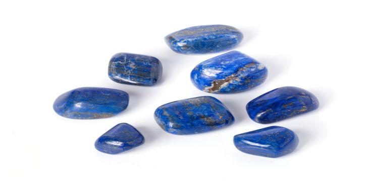 blauw kristal - Google zoeken