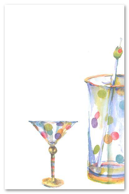 clipart invitation repas - photo #4