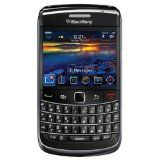 Blackberry 9700 Bold Unlocked Quad-Band 3G Smartphone with 3.2 MP Camera, GPS, Wi-Fi and Bluetooth--International Version with Warranty (Black) (Wireless Phone Accessory)  #phone #blackberry #smartphone
