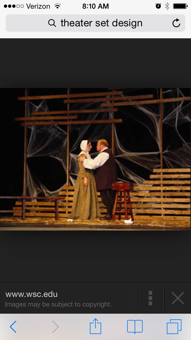 35 best Rigoletto images on Pinterest | Opera, Opera house and Set ...
