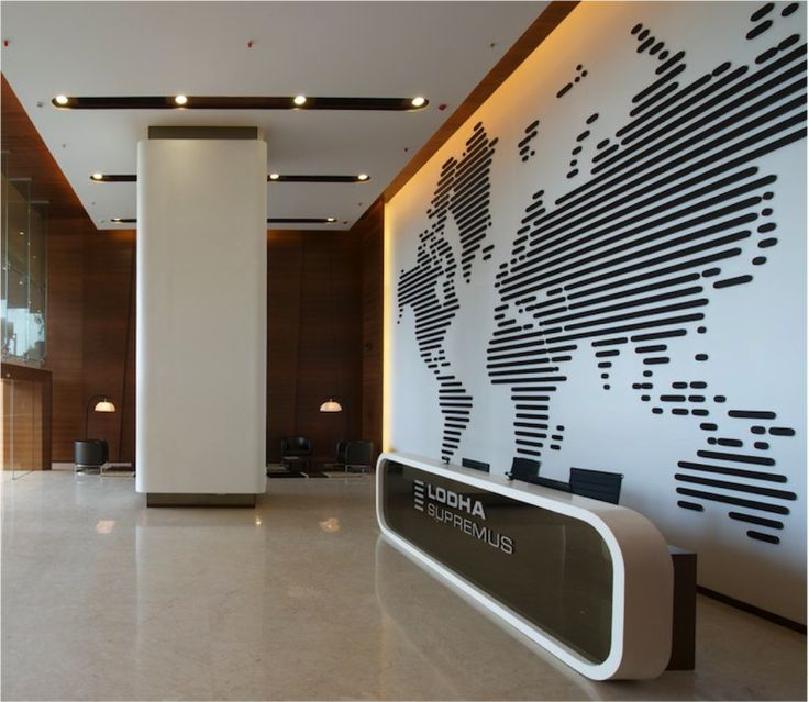 25+ Best Ideas About Office Building Lobby On Pinterest