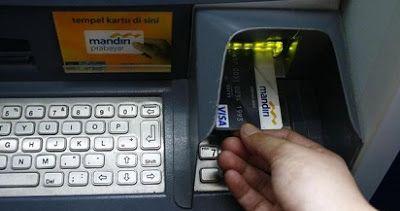 cara pembayaran bpjs lewat atm bank mandiri,cara bayar bpjs lewat atm mandiri syariah,bayar bpjs lewat atm mandiri tidak bisa,cara bayar bpjs lewat internet banking mandiri,