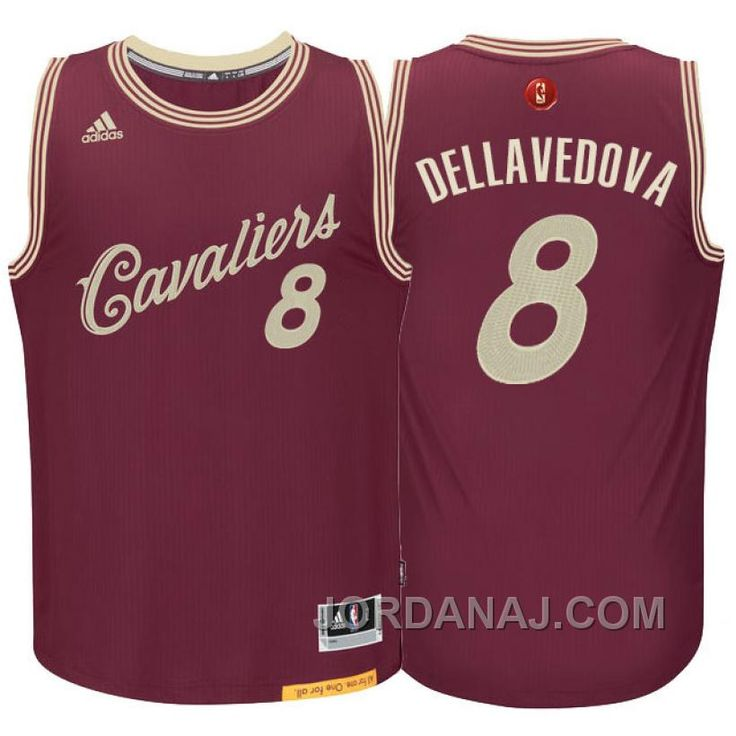 3fb08d014 ... Matthew Dellavedova Cleveland Cavaliers Authentic 2016 The Finals Patch  NBA Adidas Jersey - Navy Blue httpwww.jordanaj.comnba-201516-season- ...