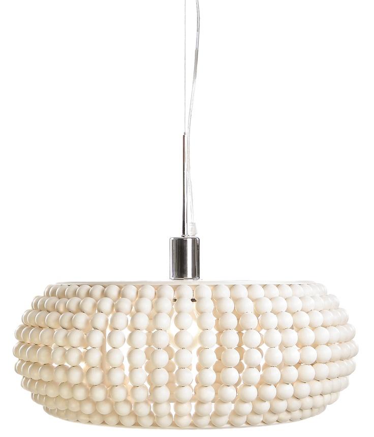 Medium sized pendant lamp from Helmi Lights