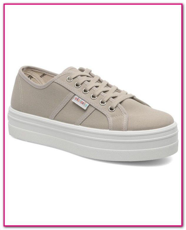 Deichmann Schuhe Damen Freizeitschuhe & Business Schuhe