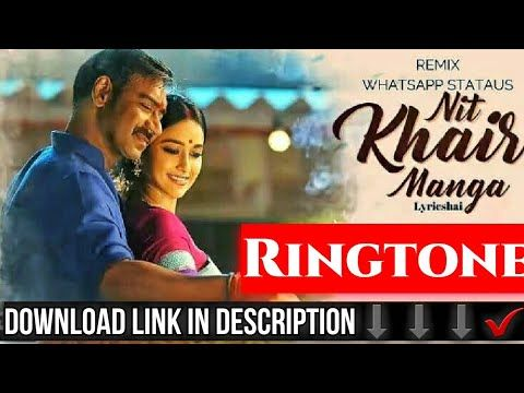 tere naam ringtone song pk