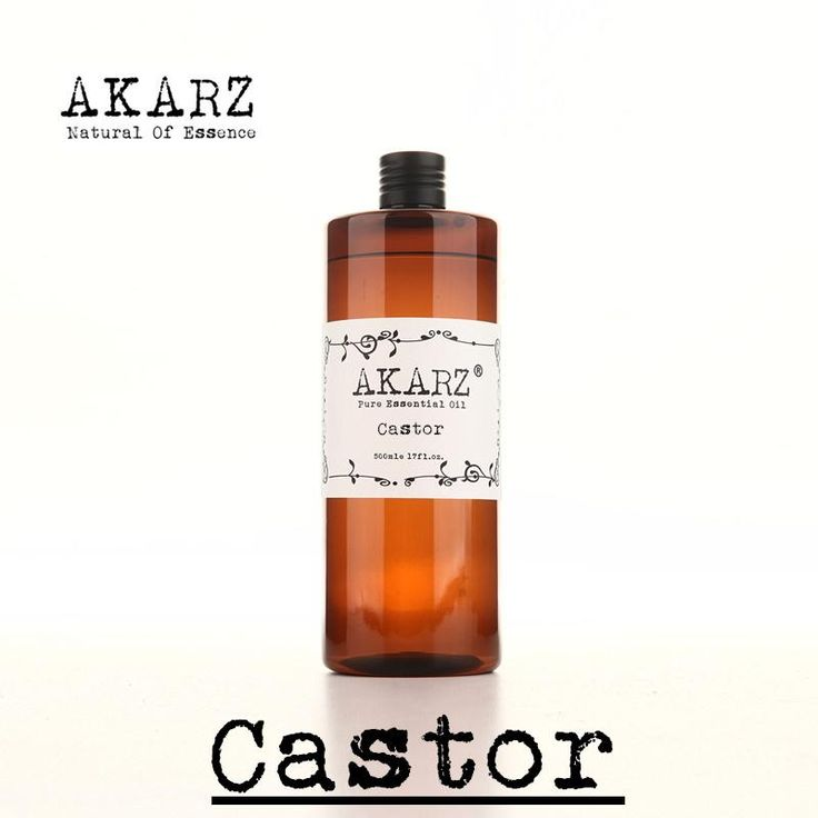 [Visit to Buy] AKARZ Famous brand pure castor oil natural aromatherapy high-capacity skin body care massage spa castor essential oil #Advertisement