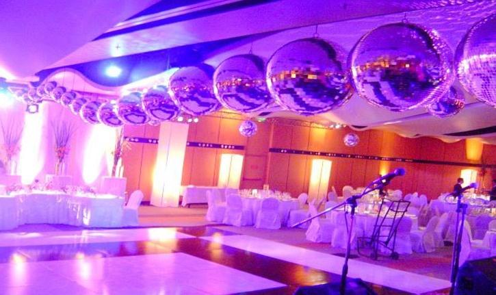 1000 Ideas About Reception Layout On Pinterest Wedding