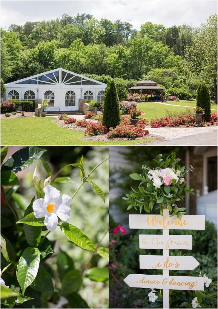 Daras Garden Wedding Wedding Signage Ideas Wedding Signage