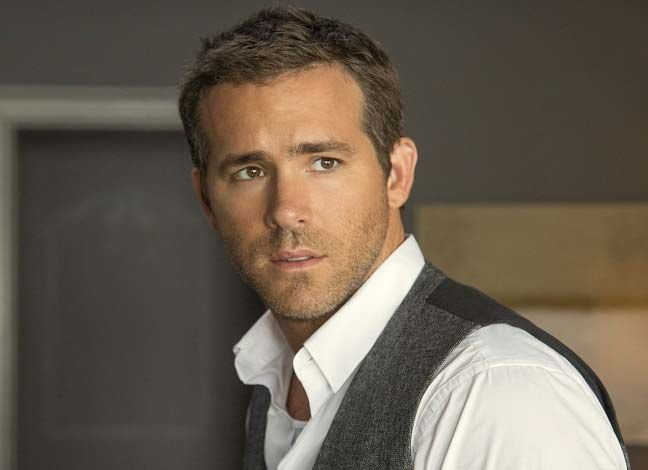 Ryan Reynolds Net Worth Know Everything About Ryan Reynolds Height Weight Age Wiki Education Biography Girlfrie Ryan Reynolds Height Ryan Reynolds Actors