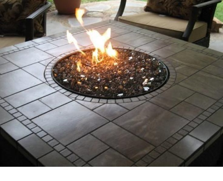 Find Out About Round Gas Fire Pit Just Click On The Link For More