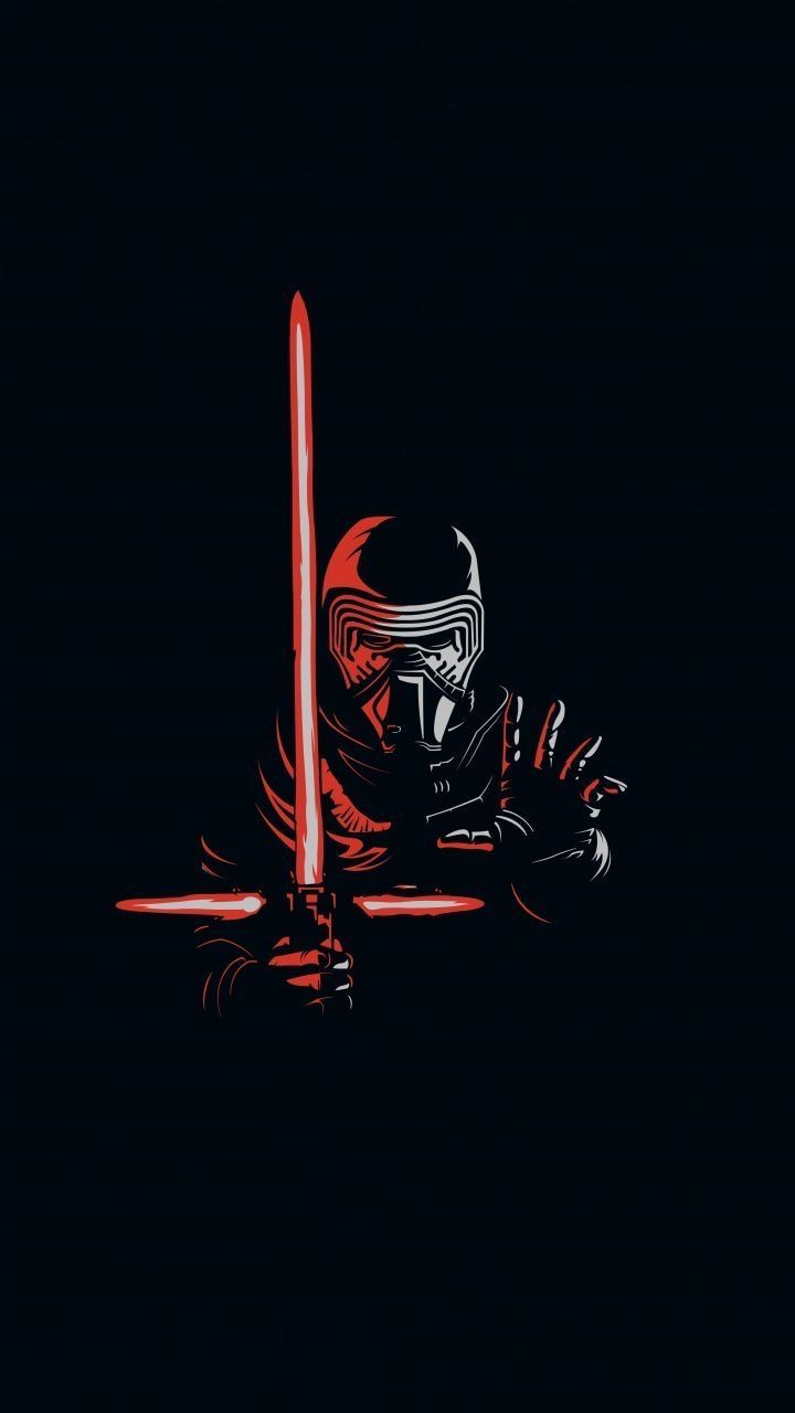 Film Review Star Wars The Rise Of Skywalker Strange Harbors Star Wars Background Star Wars Wallpaper Star Wars Artwork