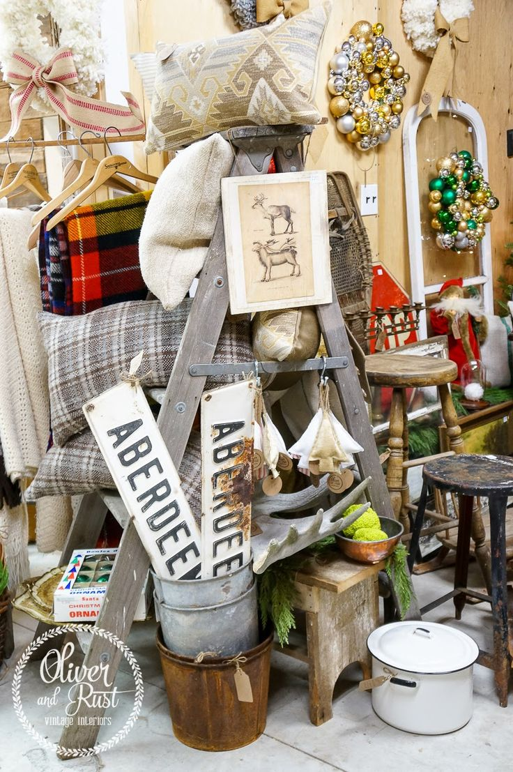 Christmas Booth Ideas 179 Best Christmas Display Ideas Images On Pinterest Christmas
