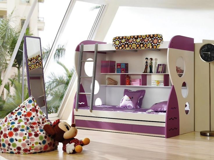 Image result for canopy bunk ]bed twin