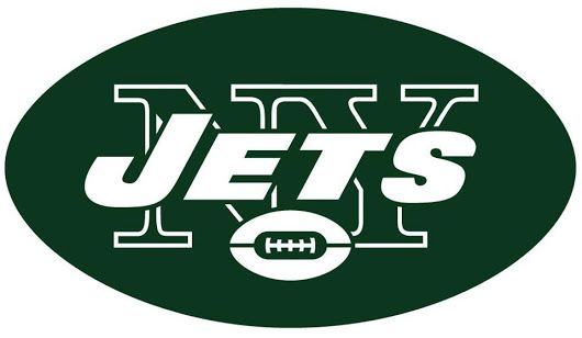 Game Day: Big game today. Jets vs. Patriots. Let's go, #Jets! #JetsNation #JetUp #getonup