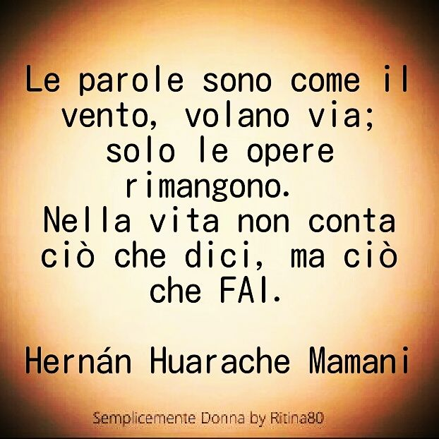 Popolare 198 best Frasi e citazioni images on Pinterest | Quote, Lyrics and  IK51