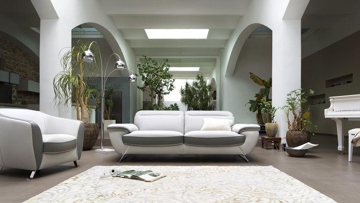 7 best un zeste d 39 indus images on pinterest bright yellow hopscotch and yellow. Black Bedroom Furniture Sets. Home Design Ideas