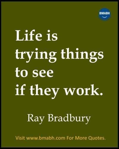 1384 Best Images About Quotes On Pinterest