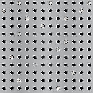 текстура металла бесшовная - Поиск в Google