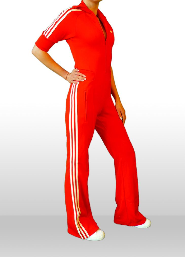 Awesome Adidas Neo Womens Jumpsuit Dark Navy