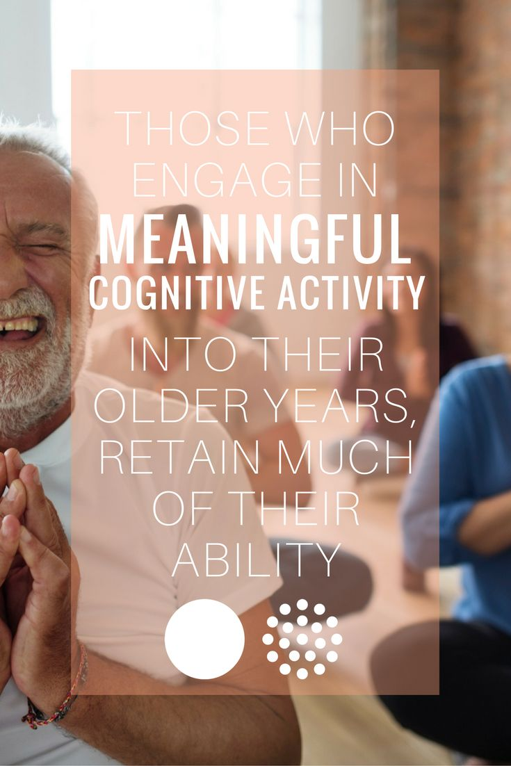 Those who engage in #meaningful, cognitive activity into their older years, retain much of their #ability   This NASA Twin Study proves you need to exercise your brain    #Space Nation Orbit - Lifestyle publication showing how you can win at life with #astronaut #skills for everyday use