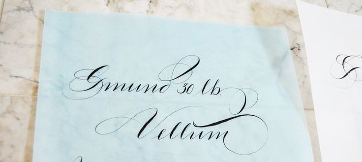 64 Best Images About Gmund Papers Envelopes On Pinterest