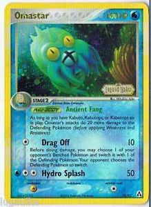 1218 best images about Pokemon cards on Pinterest ...