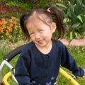 CerebralPalsy.Org | The ULTIMATE Resource EVERYTHING Cerebral Palsy