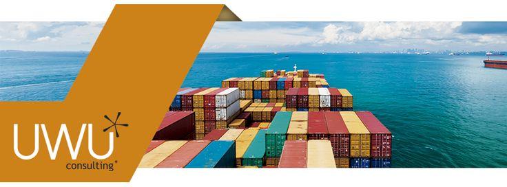 """A sua empresa pretende exportar? Conheça o essencial para ter sucesso! - Parte 02 - """"Cuidados a Ter"""" - http://bit.ly/1uV9k9B"""