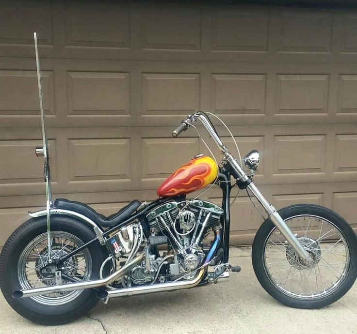 Great Mini Bike, Sick, Chopper, Harley Davidson, Motorcycles, Wheels, Biking,  Bicycling, Cycling Tours